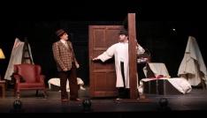 SDT, Uluslararası Tiyatro Festivalinde perde açacak