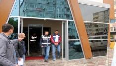 Berber cinayetinde 6 kişi gözaltında
