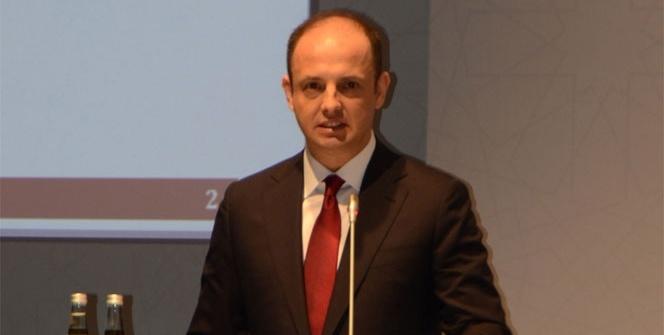 Başkan Çetinkaya: 'Para politikasındaki sıkı duruşumuzu koruyacağız'