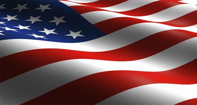 ABD: Humusta askeri faaliyetimiz yok