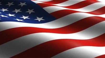 ABD: Katara yönelik siber saldırının ardında BAE var
