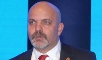 'Türkiye'de son 12 yılda aşılama konusunda önemli bir yol kat edildi'