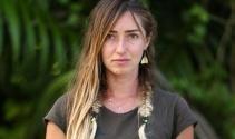 Survivor'da kim elendi? | Survivor'da kim gitti 25 NİSAN |Survivor'da elenen isim belli oldu