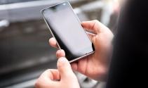 'Akıllı telefonlar trafik kazalarını arttırdı'