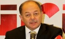 """Sağlık Bakanı Akdağ'dan """"SMA ilacı"""" ile ilgili açıklama"""