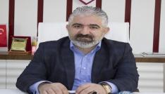 Elazığspor, Denizlispor karşısında iddialı