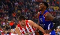 Euroleague'den Yunan takımlarına ceza
