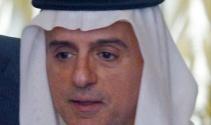 Adil Cubeyr: Esed gitsin, İran karıştırmayı bıraksın