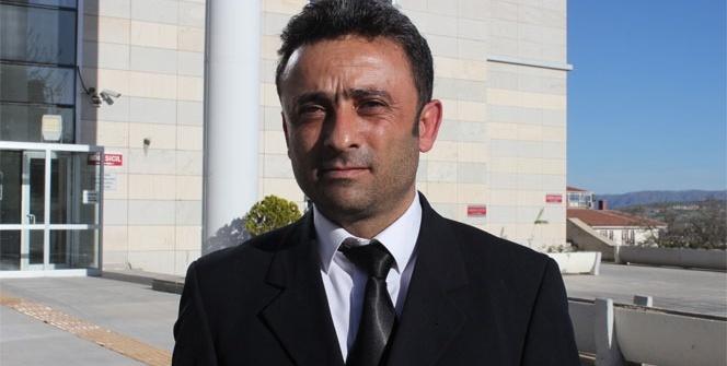 Fransız siyasetçiye Elazığ'dan suç duyurusu