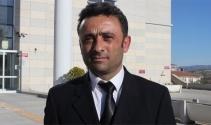 Fransız siyasetçiye Elazığdan suç duyurusu