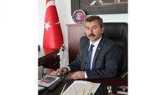 Başkan Erdoğan: İçme suyu şebekesi ve isale hattı ihalesi 18 Mayısta