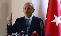 Kılıçdaroğlu, Teziçin ailesine taziye ziyaretinde bulundu