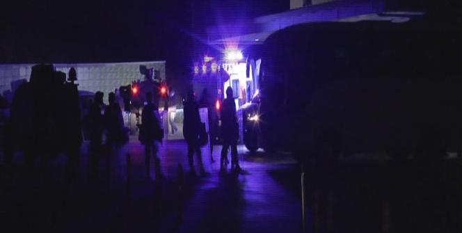 Tunceli'de 9 terörist öldürüldü, 8 terörist teslim oldu