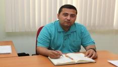 AÜden sağlık turizmine katkı sağlayacak proje