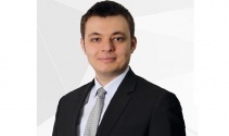 """Kutay Gözgör, """"Türk Lirası hafta boyunca pozitif ayrıştı"""""""