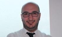 """""""Türkiye'de şirket kurmak yabancılar için avantajlı"""""""