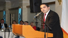 Sağlık Sen Başkanı Özdemirden nöbet usulsüzlüğü haberine tepki