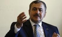 Bakan Veysel Eroğlu: 'CHP'nin tavrını ayıplıyorum'