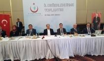 Türkiye, dünyadaki ilk 'Kene Aşısı'nı üretiyor