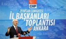 Kılıçdaroğlu: Kazanan bu ülkenin insanı, bu ülkenin demokrasisi