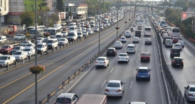 Ankarada pazar günü kapanacak yollar açıklandı