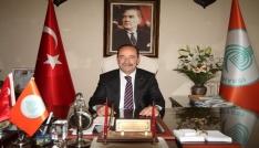 Edirne Belediye Başkanı Recep Gürkandan 1 Mayıs mesajı