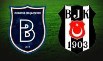 Başakşehir Beşiktaş şifresiz CANLI radyo dinle | Başakşehir BJK canlı veren radyo kanalları