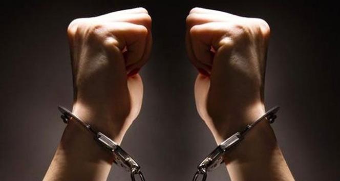 Van merkezli hırsızlık operasyonu: 11 gözaltı