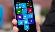 Microsoft, Windows Phone üretimini durduruyor!