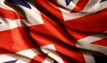 İngiltere, ABD'yle bilgi paylaşımını durdurdu