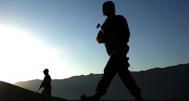 Şemdinli köylerinde sokağa çıkma yasağı ilan edildi