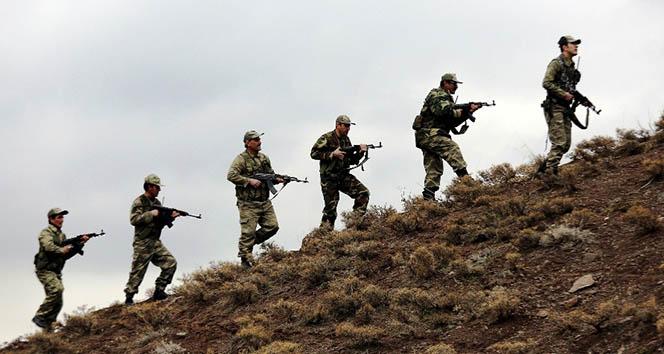 Türkiye bir yıl daha Lübnanda asker bulunduracak