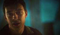 Nice Film Festivali'nde 'En İyi Erkek Oyuncu' adayı oldu