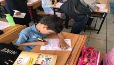 Onikişubat Belediyesi Kahramanmaraşı bilgiyle buluşturdu