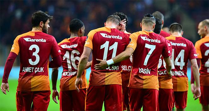 Galatasaray, sezonu yarın açıyor