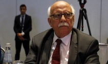 Türkiye'den 3 unsur daha Dünya Mirası Listesinde