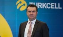 Turkcell Genel Müdür Yardımcısı Demir: 'Dijitalleşmede ülkemiz için üzerimize düşeni fazlasıyla yapmaya hazırız'