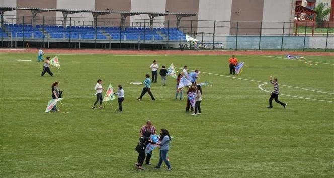 Tuncelide Engelliler Haftası etkinlikleri