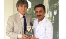 Latif Doğan'dan 'Roza' övgüsü