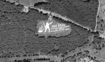 """""""Göktürk-1 Uydusu"""" binden fazla test görüntüsü geçti"""