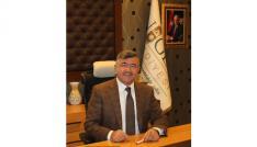 Niğde Belediye Başkanı Faruk Akdoğandan Engelliler haftası mesajı