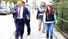 Sivas ve Yozgatta çocukların korunmasına yönelik uygulama yapıldı