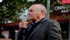 CHP Bolu İl Başkanı Kazım Karsu: