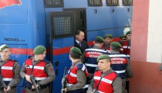 FETÖden yargılanan askerlerin tahliye talepleri reddedildi