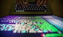 Europol'den siber saldırı açıklaması