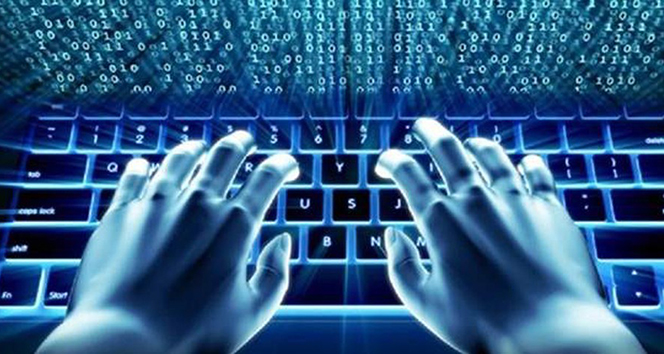 Siber saldırılara karşı belediyelerde üst düzey güvenlik önlemi alındı