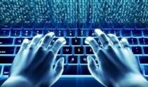 Siber saldırının en büyük şüphelisi o ülke