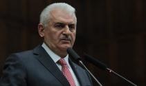 Başbakan Yıldırım, Avrupa Konseyi Genel Sekreteri Jagland'la görüştü