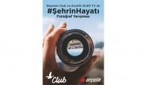 Beymen ve Arçelik'ten fotoğraf yarışması