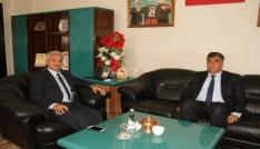 Erzincan Belediyesinden anlamlı proje